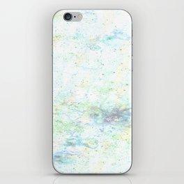CARELESS iPhone Skin