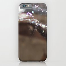 Spider iPhone 6s Slim Case