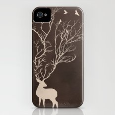 Oh Dear Slim Case iPhone (4, 4s)