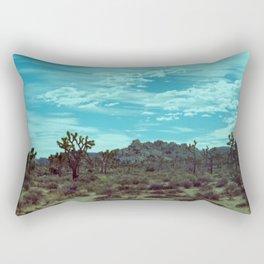 jtree i Rectangular Pillow