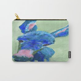 Wonkey Donkey Carry-All Pouch