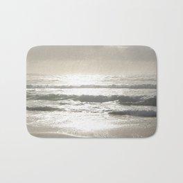Sushine Camps Bay Beach Bath Mat