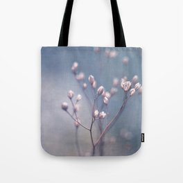 inner light Tote Bag