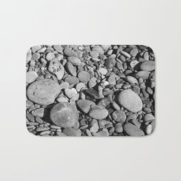 Stoney Bath Mat