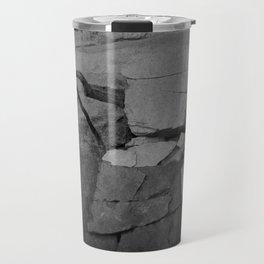 Reclined Travel Mug
