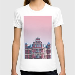 London, England 88 T-shirt
