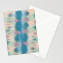 Papercuts XIII Stationery Cards