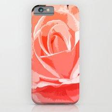 Suntalla Rose iPhone 6s Slim Case
