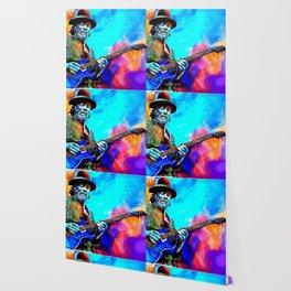 Carlos Santana Wallpaper