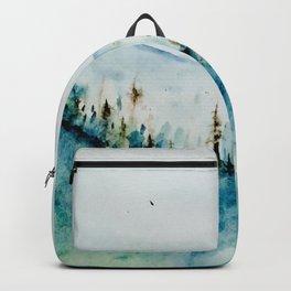 Far Away Backpack
