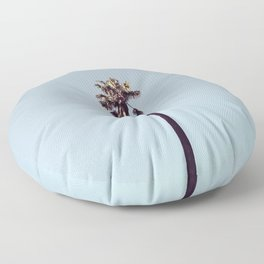 Endless Summers Floor Pillow