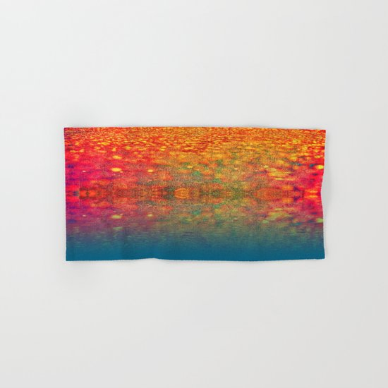 lake-312 Hand & Bath Towel