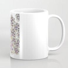 Dreamland Mug