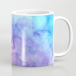 Handful of Clouds II Coffee Mug