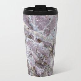 NFBF #2375 Travel Mug
