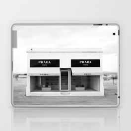 Marfa Laptop & iPad Skin