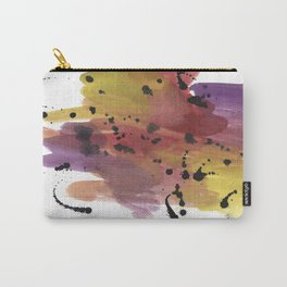 guilt Carry-All Pouch