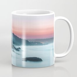 Ogunquit USA Coffee Mug