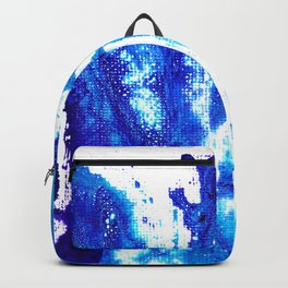 Ethereal Backpack