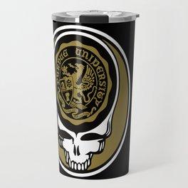 Steal Your Seal Travel Mug