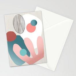 Tidepool 1 Stationery Cards