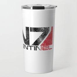 Alt Sentinel Travel Mug