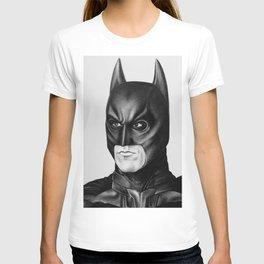 The Bat Drawing T-shirt