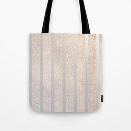 Morning Jailbreak Tote Bag