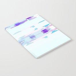 13_ Notebook