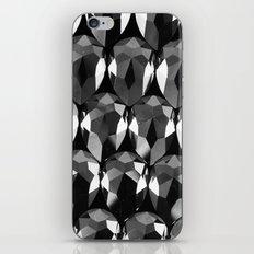 Armore' iPhone & iPod Skin