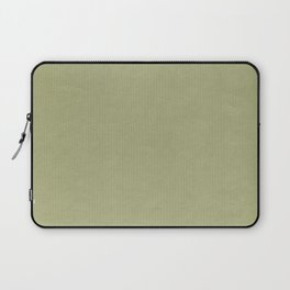 VERSUS Laptop Sleeve