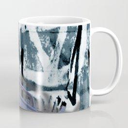 Desperate Housewife Coffee Mug