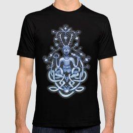 Cernunnous T-shirt