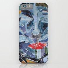 ORANGE JUICE :) Slim Case iPhone 6s