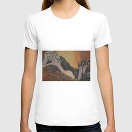 Kate Winslet 1 T-shirt