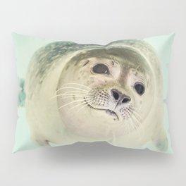 Little Buddy Pillow Sham