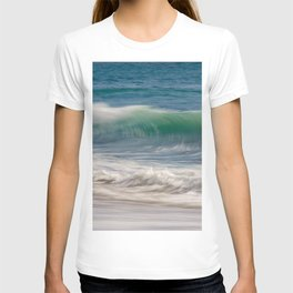 Wave To Me T-shirt