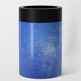 Looking up into the milkyway galaxy Can Cooler