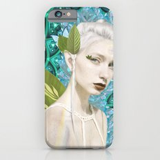 Fairy trip Slim Case iPhone 6s