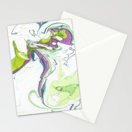 Achates Stationery Cards