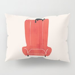 Mood : how to make the most of everyday Pillow Sham
