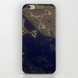 Submerged iPhone Skin