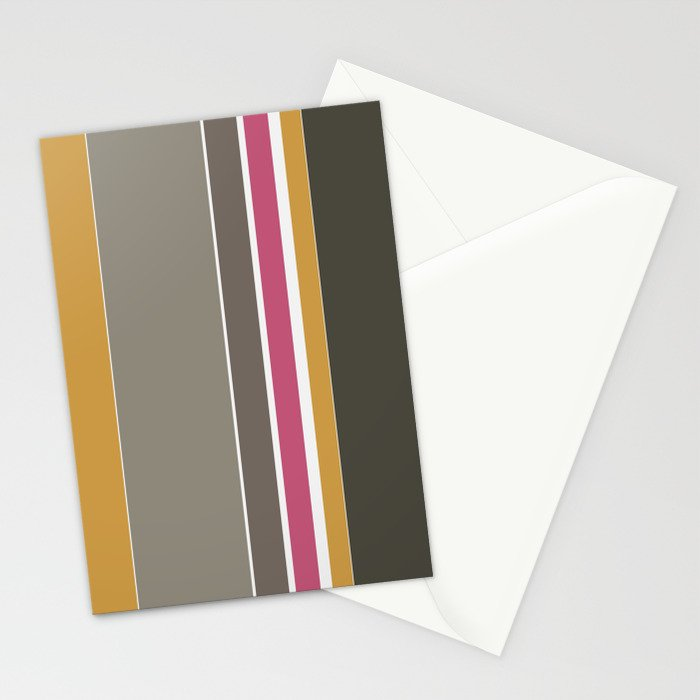 Religion(s) Stationery Cards