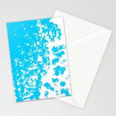3a Stationery Cards