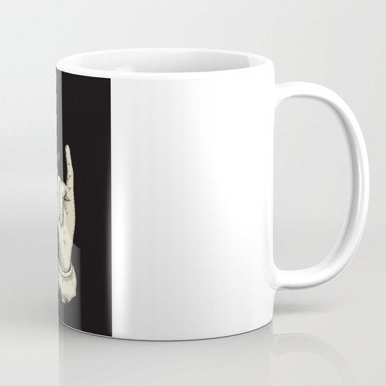 Muahahaha! Coffee Mug