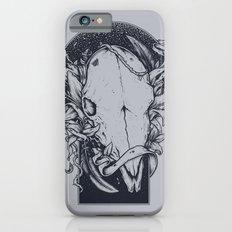 Mind the night Slim Case iPhone 6s