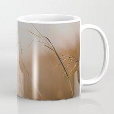 Golden Sun Mug