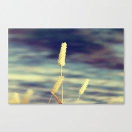 Nature 2.0 [SWAG] Canvas Print