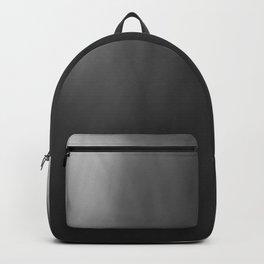 Fire Smoke Backpack