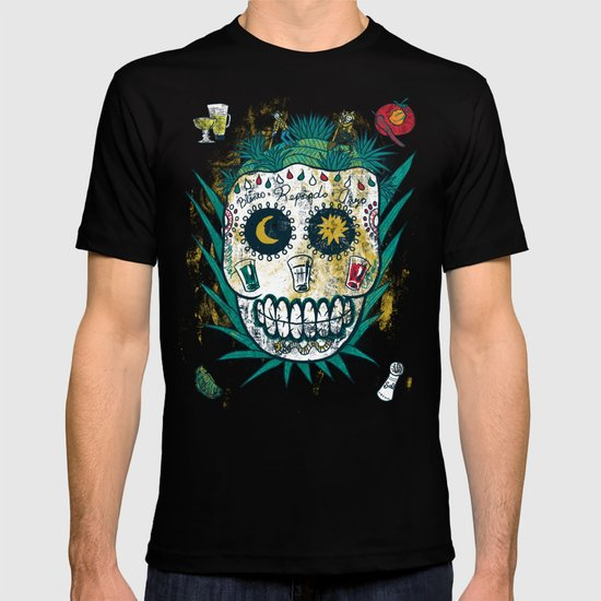 Tequila T-shirt